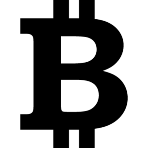 BITCOIN-BLACK-FAVICON-300x300