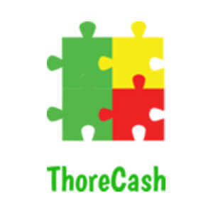 thorecash-logo