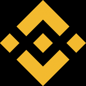 K640_binance logo