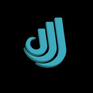 JIL-Tokens-LOGO