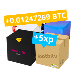 feature_boxes