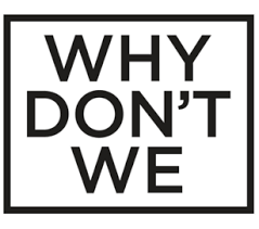 Logo_Why_Don't_We